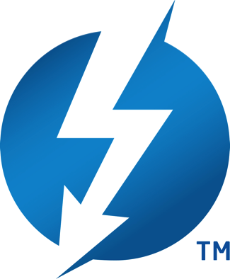 What Is Thunderbolt Macstories
