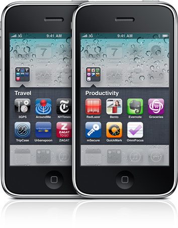 rumor iphone 3gs won 39 t get ios 5 macstories. Black Bedroom Furniture Sets. Home Design Ideas