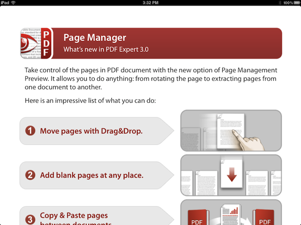 readdle pdf expert for mac