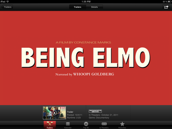 how to find free movies in itunes store