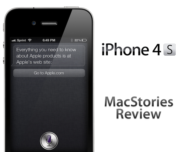 iphone 4 review iphone 4s review macstories 10877