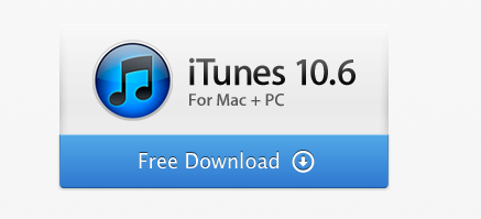 Apple Releases iTunes 10 6 - MacStories