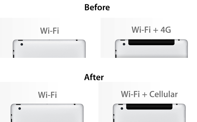 how to change wifi name on mac