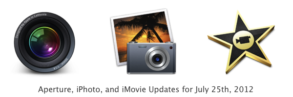 how to cut and paste on macbook pro mountain lion
